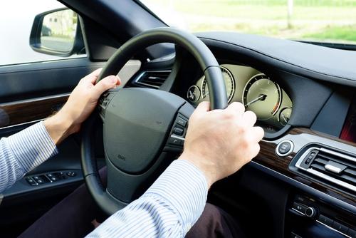 transport vip paris voiture haut de gamme avec chauffeur. Black Bedroom Furniture Sets. Home Design Ideas